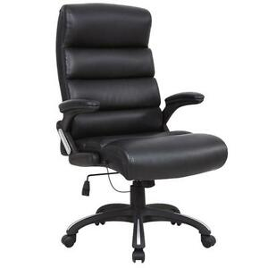 Reclining Computer Chairs