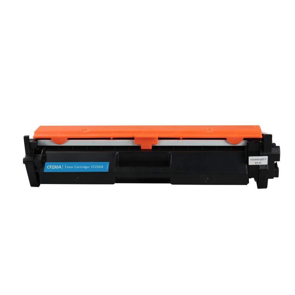 CF403X Toner Cartridge For HP LaserJet M252 M277dw M252dw 4PK Compatible CF400X