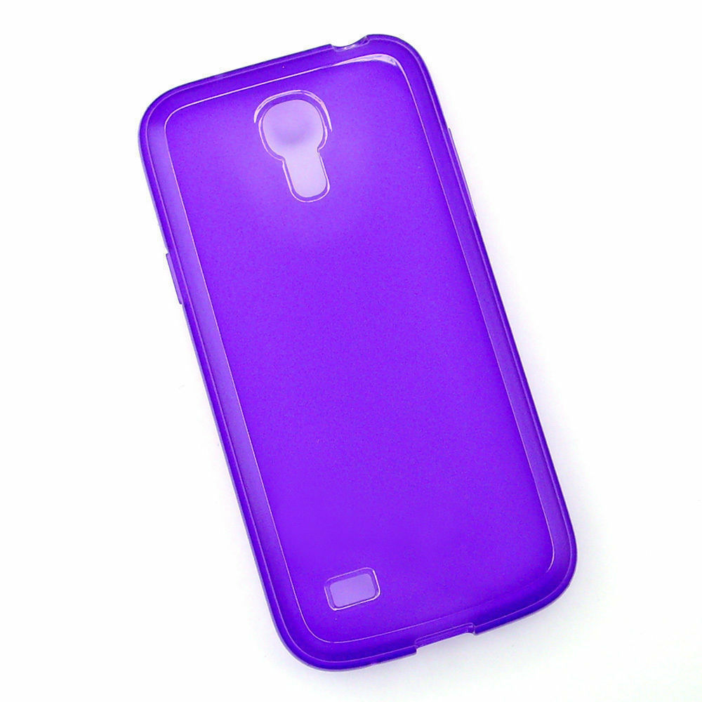 Mobile Phone Cases Covers Skins For Sale Ebay