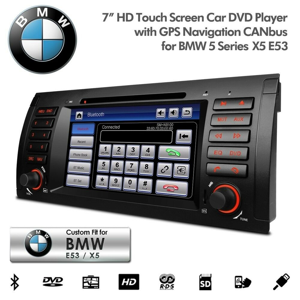 Bmw 3 Series 187 Bmw Usb Navigation Update Bmw Car Pictures All Types All Models