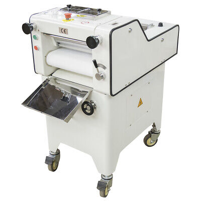 American Eagle Ae-dm28 39 Dough Bread Moulder