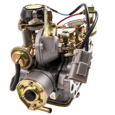 Carburetor For Nissan 720 Pickup 83-86 / Nissan Datsun Truck 1985- 1601021G61