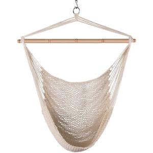 Indoor Hanging Chair | eBay