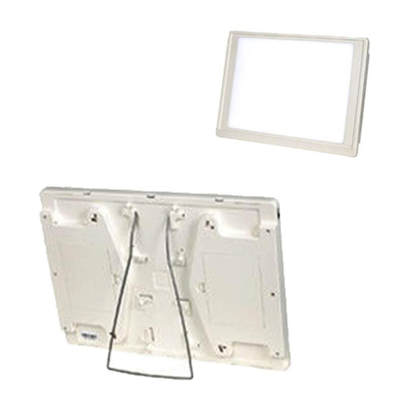 12W 68pcs LED Dental X-Ray Film Illuminator Light Box X-ray Viewer light Panel