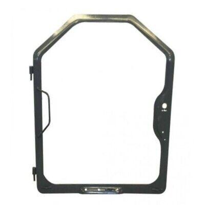 Cab Door Frame Fits Bobcat 773 773 763 763 S185 S185 S160 753 753
