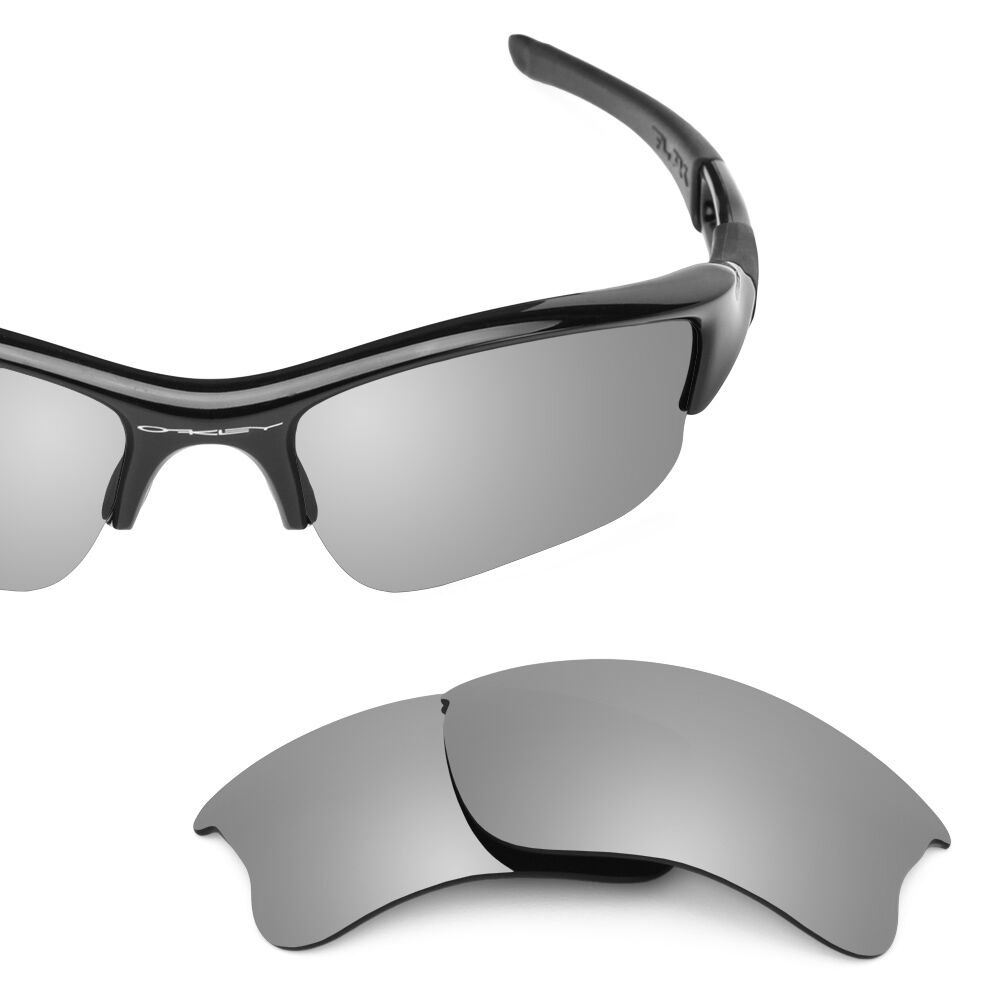 flak oakley lenses  replacement lenses
