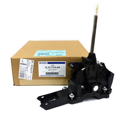 OEM NEW Automatic Transmission Gear Shifter Knob Lever Navigator 2L7Z-7210-EB (Oem Automatic Shifter)