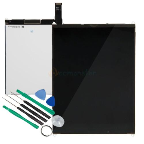 A++ Lcd Screen Display Replacement For Ipad Mini1 A1432 A...