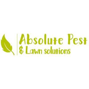 Absolute Pest & Lawn Solutions Ellenbrook Swan Area Preview