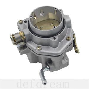 Carburetor Carb For 146-0414 146-0496 NIKKI 146-0479 ONAN NOS B48G P220G B48M
