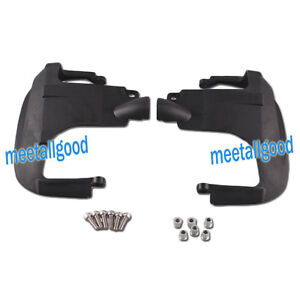New Engine Protector Guard For BMW R1150GS&R1150RT& R1150R Black 2004-2005