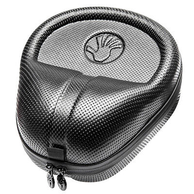Slappa Full Sized Hard PRO Headphone Case For Audio Technica M50x Headphones