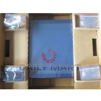 Omron Interactive Display Hmi Ns10-tv00b-ecv2 Ns10tv00becv2 New In Box Free Ship