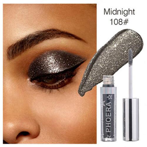 108 # Midnight