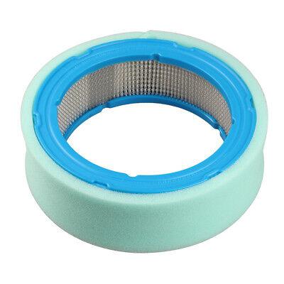 Air Pre Filter For Briggs & Stratton 394018 394018S 392642 272490 16HP & 18 HP