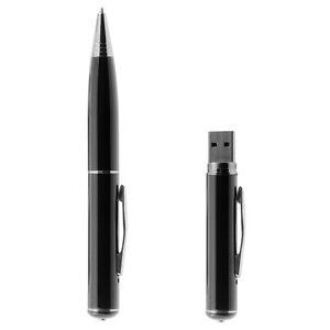 MT-Tech-4-GB-Spy-Pen-Surveillance-Camera-with-Video-Voice-Recording-USB-2-0