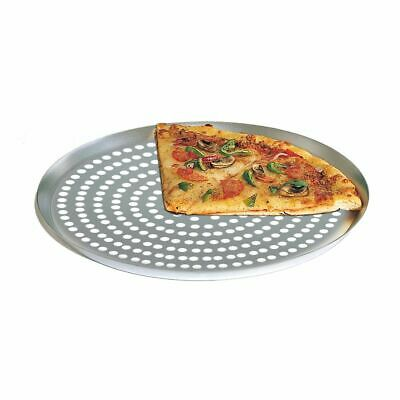 American Metalcraft Car16sp Super Perforated Nested 16 Pizza Pan