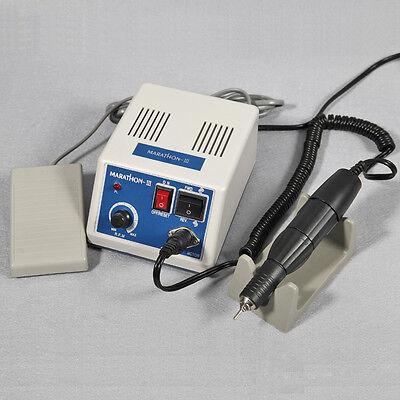 Sale Dental Lab Marathon Micromotor Electric 35k-rpm Handpiece Polisher N3 Npzy