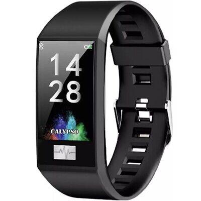Smart Watch Calypso Unisex K8500/6 Fitness Tracker