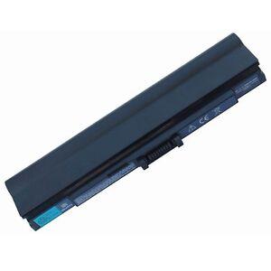 Li-ion Batteria 5200mAh Equivalente UM09E31, UM09E32, UM09E36, UM09E51, UM09E56 - Italia - L'oggetto può essere restituito ENTRO 14 GIORNI. LE SPESE DEL RESO SONO A CARICO DELL'ACQUIRENTE. Spedizione gratuita degli oggetti restituiti (ad esempio, il venditore paga le spese di spedizione per gli oggetti restituiti in caso di merce non  - Italia