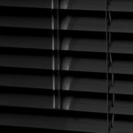Window Blinds Top Quality Blinds