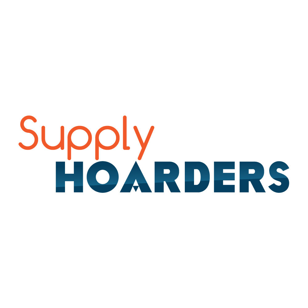 Supply Hoarders