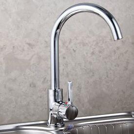 Brand New designer Kitchen tap for sale