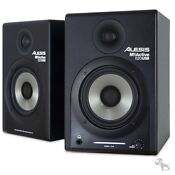 Alesis USB Monitors