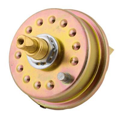 Light Switch Fits John Deere M Mt Mi Mc 40 70 320 Am1866t