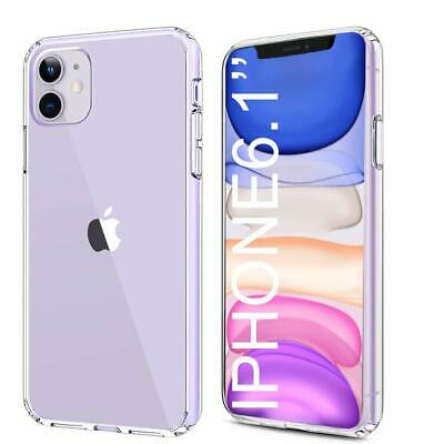 Cober Funda Para iPhone 11 Cover Moda Lujo Telefono Protector Anti Scratch Nuevo