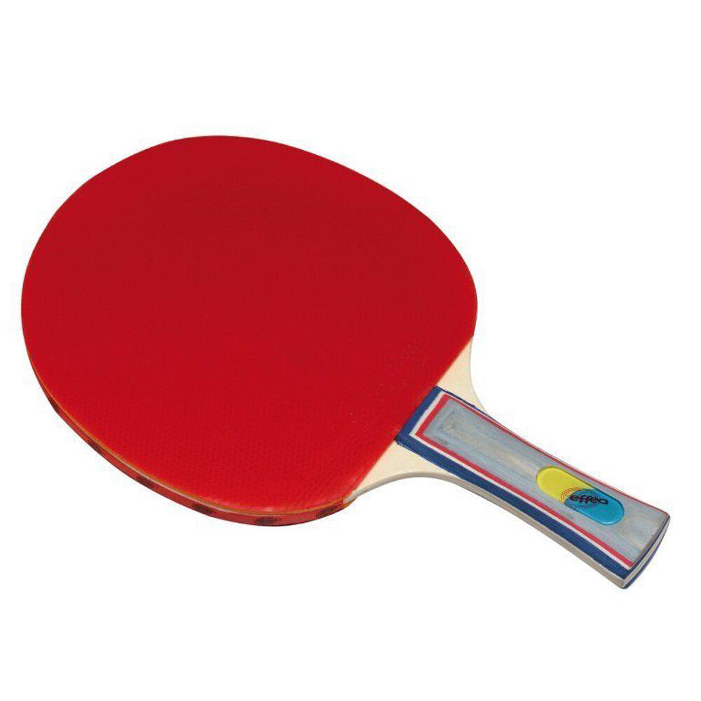 RACCHETTA PING PONG EFFEA TENNIS DA TAVOLO ITTF Art. 5010