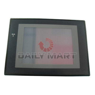 New Omron Hmi Ns5-sq10b-ecv2 Ns5sq10becv2 Touch Screen Operator Display Panel