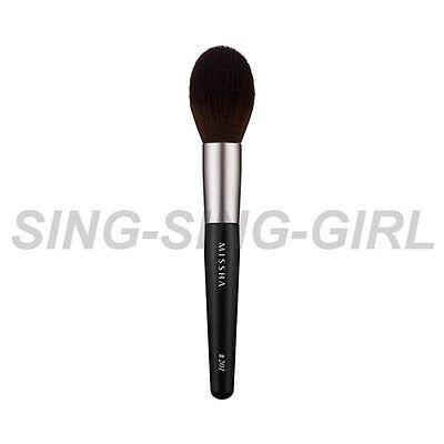 Missha Artistool Powder Brush #201 sing-sing-girl