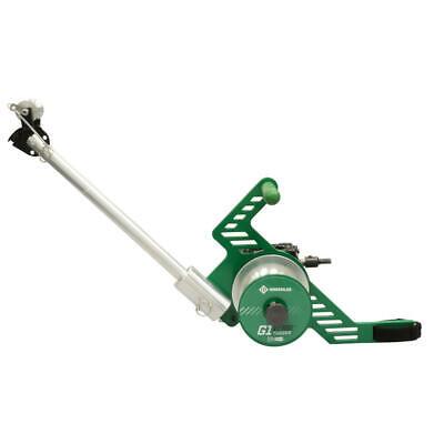 Greenlee G1 Versi-tugger - Handheld 1000 Lb Puller