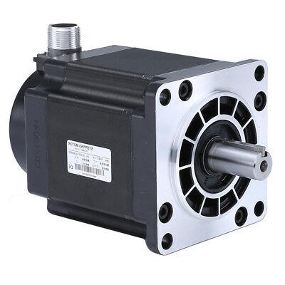 Cre8cnc C42b160 3 Phases Stepper Motor Nema42 Output Torque 16nm
