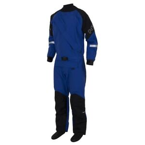 NRS Extreme dry suit