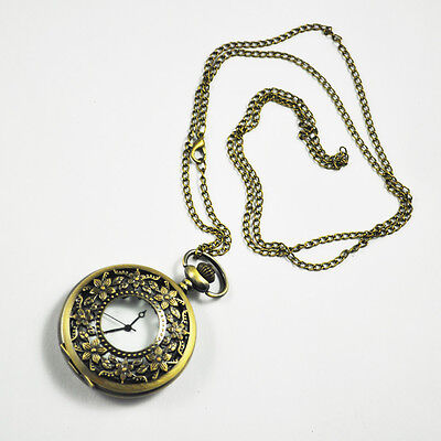 Antique Pocket Watch with 31