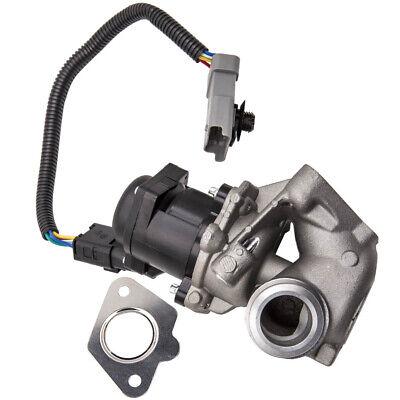 Exhaust EGR Valve for Ford Focus MK2 2004-2012 1.6 TDCi 1313847 1748264 1254382