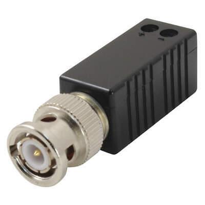 Speco Technologies Hd Video Transceiver 4-2164 In. L Tviutp Pk 2