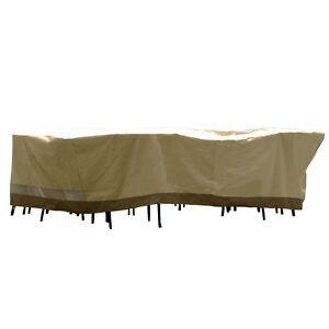 Patio Furniture Cover | eBay