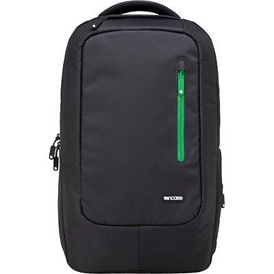 "Incase Little Backpack Nylon Bag for MacBook Pro 13""/15"" CL55309 DarkGray/Grassland"