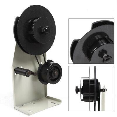 Tape Dispenser Bracket Holder For Zcut-9 A2000zcut-60zcut-9gr Cutter Machine