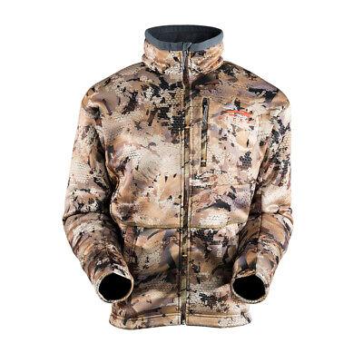 Sitka Gear | Gradient Jacket Optifade Waterfowl XL 50154-WL-XL