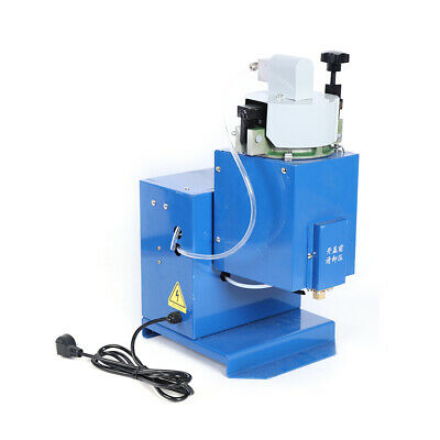 Newest Adhesive Injecting Dispenser Hot Melt Glue Spraying Gluing Machine Top