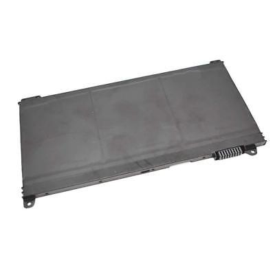 New RR03XL Battery For HP ProBook 430 440 450 455 G4 Mt20 851477-421 HSTNN-LB7I - $36.55