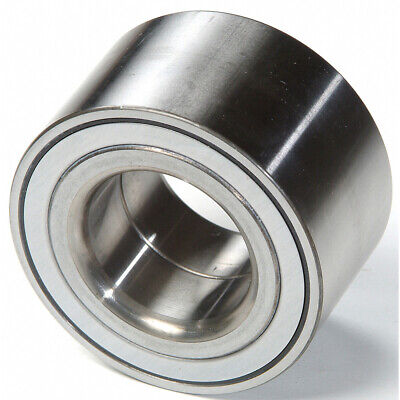Wheel Bearing-AWD National 510010