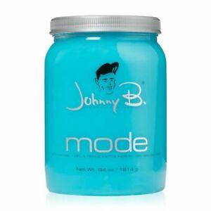 Johnny B Mode Styling Gel 64 oz