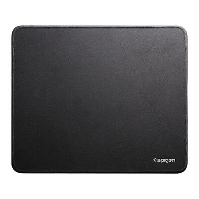 Slik Textured Mouse Pad Spigen® [A100] High Qualify PC Laptop Soft Non Slip Mat