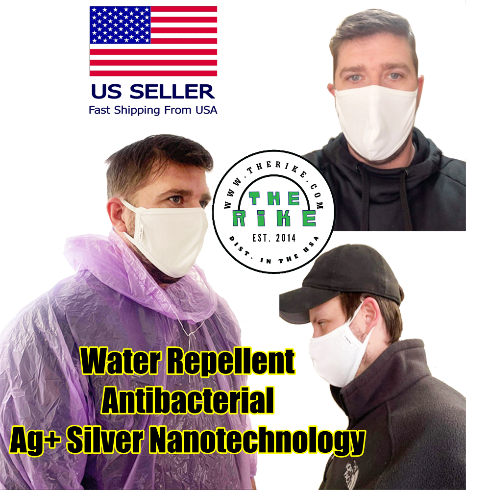 Abstract colorist Anti-Dust Anti-Pollution Windproof Cover