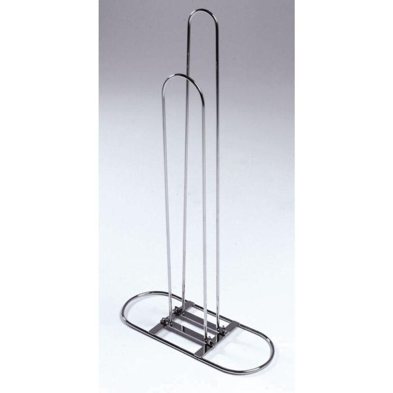 Chrome Hanger Stacker , 79099